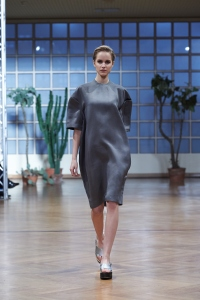 05_ModeSuisse_Edition7_Zurich_Show02_Head_Geneve_Preview_Copyright_Simon_Habegger
