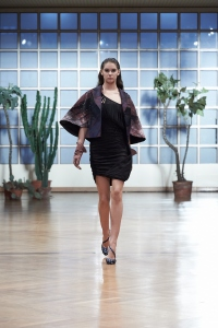 08_ModeSuisse_Edition7_Zurich_Show02_Saro_Preview_Copyright_Simon_Habegger