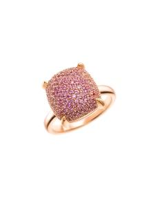 Tiffany Paloma's Sugar Stacks ring_2