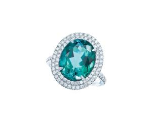 Tiffany Soleste ring_2