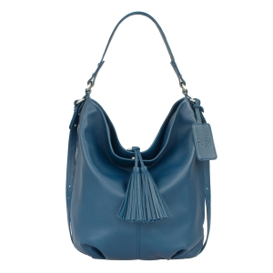 Darcy in Blue Majolieque CHF 798