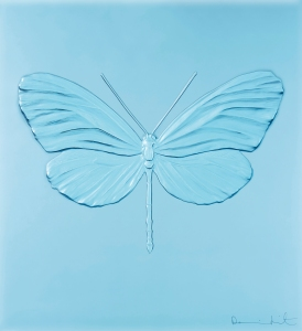 Eternal_Hope_BleuClair-LightBlue