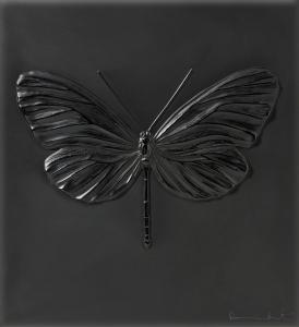 Eternal_Hope_Noir-Black
