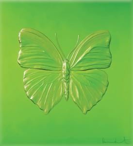 Eternal_Love_Vert-Green