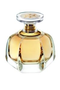 Living_Lalique_100_ml_300_dpi