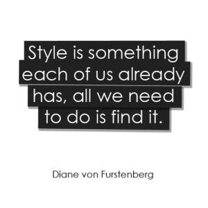 Style-Quote-14