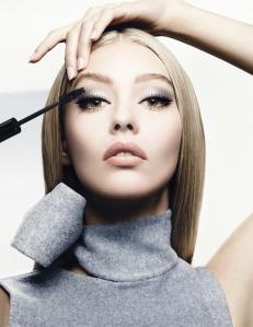 DiorShow015_Inter_New_F39